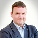 Markus Stahl - Playa del Ingles