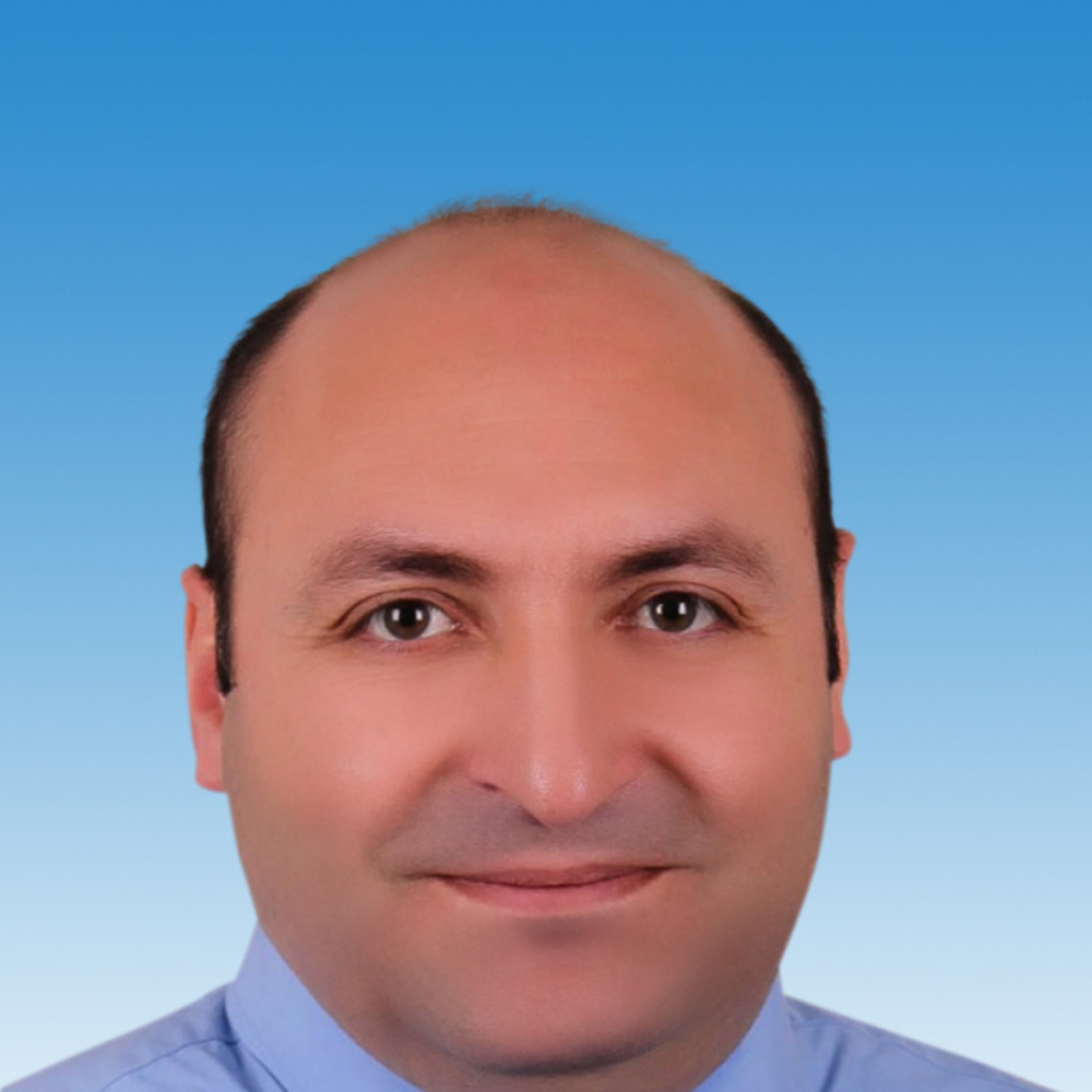 sinan senior singles Sinan ay heeft 7 functies  -technician at manufacturing process of single phase and three  accenture industrial software solutions şirketinde senior embedded.