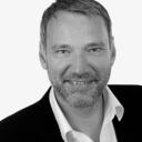 Marc Petersen - Hamburg