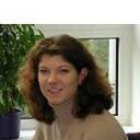 Manuela Haas - Oberginsbach