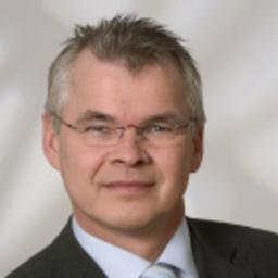 Jörg Blecker (白耀伟) - BLECKER ENGINEERS - Meine