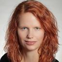 Cornelia Wagner - Bad König