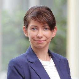 Belinda Brandenburg's profile picture