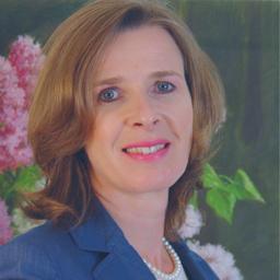 Dr Marie-Claire Weinski - Weinski Personal- und Organisationsentwicklung - Bönningstedt/bei Hamburg