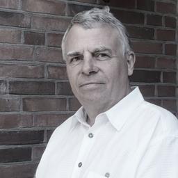 Kai - Uwe Behrends