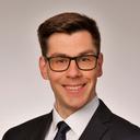 Torben Hansen - Hannover