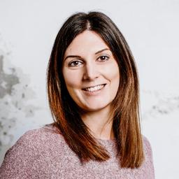 Julia Kochhafen 's profile picture