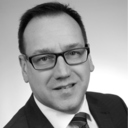 Markus Franke - Borgentreich
