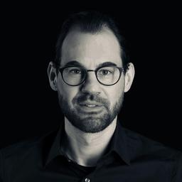 Marco Firll - Vancado AG - digital marken macher - Köln