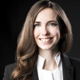 Martha Wettschereck - haibach Rechtsanwälte - Frankfurt am Main