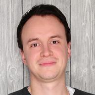 Michael Hewuszt