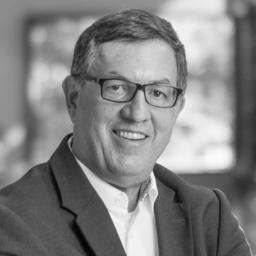 Harald Fuchs - HF Business Consulting - Plüderhausen