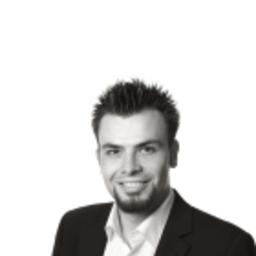 Nicolas Stöbener - SAP Customer Experience - Deutschland