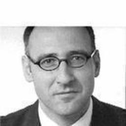Prof. Justus Vollrath