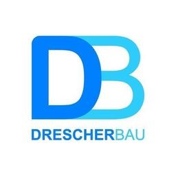 Lars Drescher - DRESCHERBAU - Marktoffingen