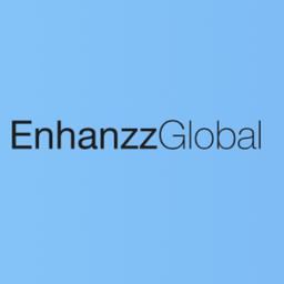 Andrej Gaspar - Enhanzz Global - Hamburg