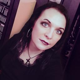 Nika Farra - fm.worx - Mediendesign - Cottbus