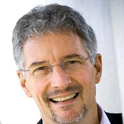 Martin Kuenkele - SMK Software Management Kommunikation GmbH - Darmstadt