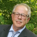 Gerhard Wolf - Plößberg