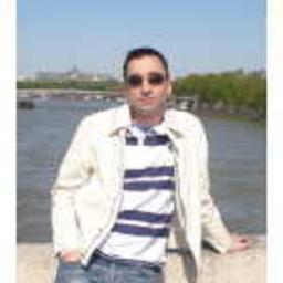 Ibrahim Guendogan's profile picture