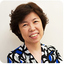Dr Cheong Lai Leng - Singapore