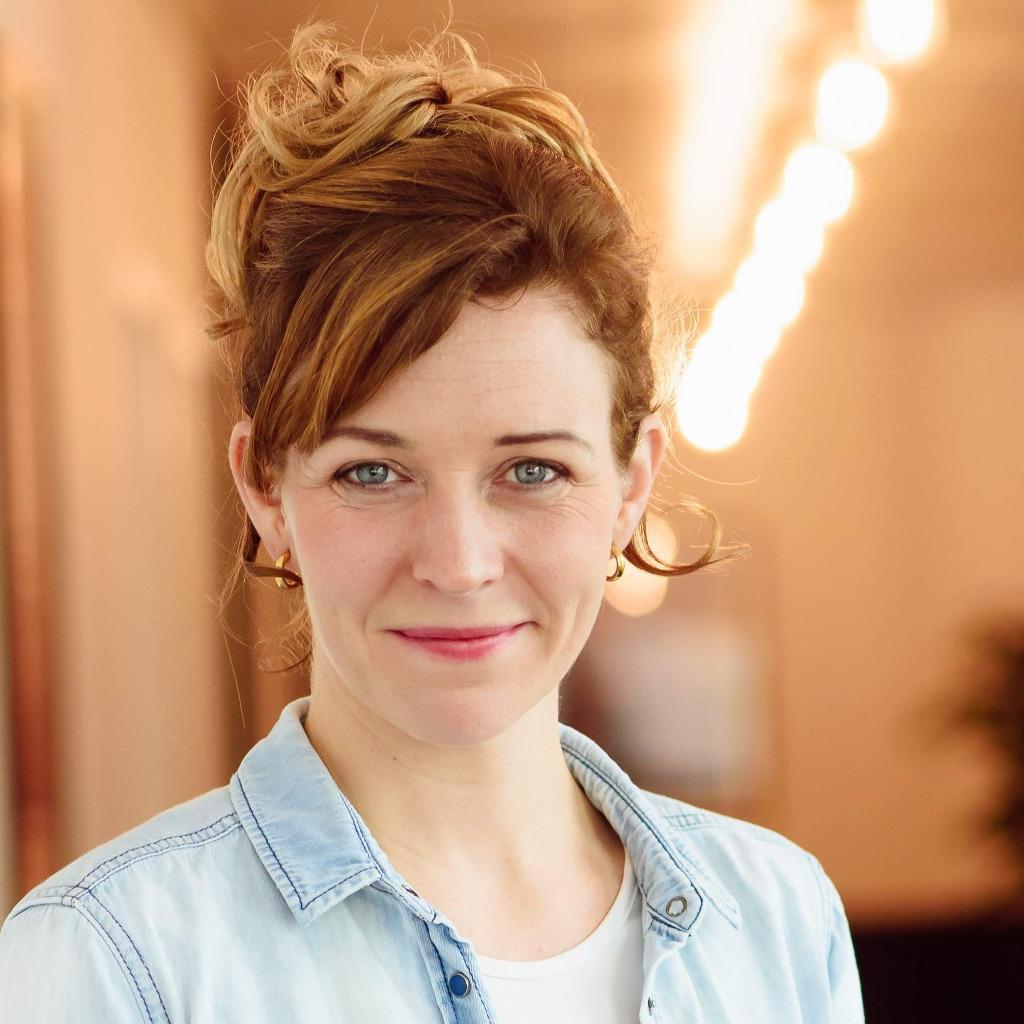 Caroline Drechsel's profile picture