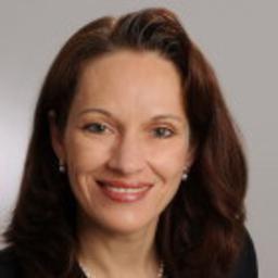 Bettina Schwemmer
