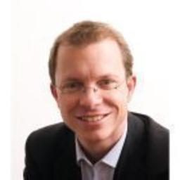 Prof. Maurice Lausberg - actori GmbH - München