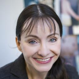 Birgit Mallow - Birgit Mallow Organisationsentwicklung und Prozessberatung - München