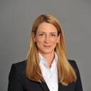 Anja Ludwig - Hamburg