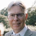 Christian Neumann-Holbeck - Basel