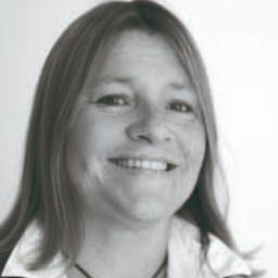 Carola Hein - infomax websolutions GmbH Grassau, Deutschland - Staudach-Egerndach