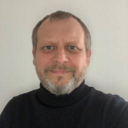 Manfred Müller - telexiom AG - Köln
