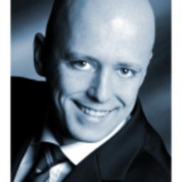 Leif Rohwedder - Telefónica Germany GmbH & Co. OHG - Hamburg