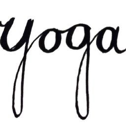 Marcel Christen - Tridosha Yogaschule - Horgen