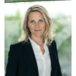 Katrin Wagner - Katrin Wagner Coaching - Wiesbaden
