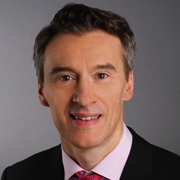 Bruno Bonis's profile picture