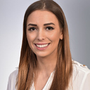 Angela Krämer - Duisburg