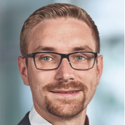 Fabian Hartmann - Werner Sobek Frankfurt GmbH & Co. KG - Frankfurt am Main