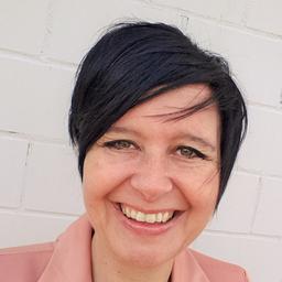 Karin Siegenthaler