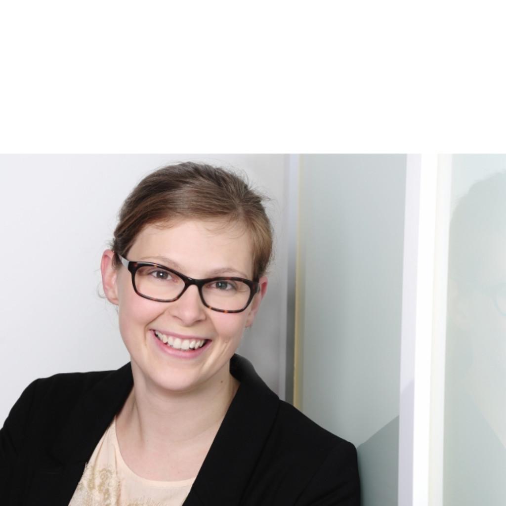 Claudia Benkau's profile picture