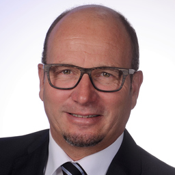 Daniel Zimmermann - salesforce.com Germany GmbH - Kriegstetten