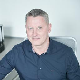 Martin Gaßmann