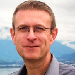 René Oberholzer
