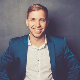 Romain Deltour's profile picture
