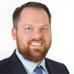 Dr. Daniel Müller's profile picture