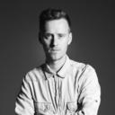Florian Renner - London