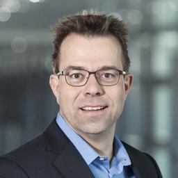 Dr. Michael Funk - BERNMOBIL - Bern 14