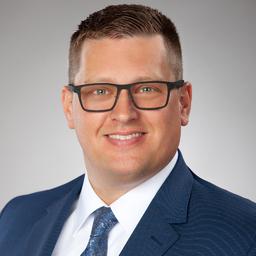 Manuel Voss's profile picture