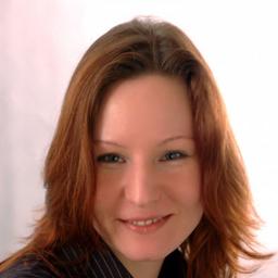 Susanne Meyers - Doogle.de Webservice - Winnweiler
